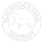 Blackmoor Farm Holidays